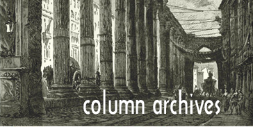 Column Archive