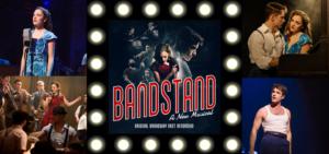 bandtstand-2