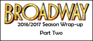 season-wrapup-2