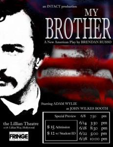 mybrother