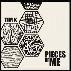 pieces1