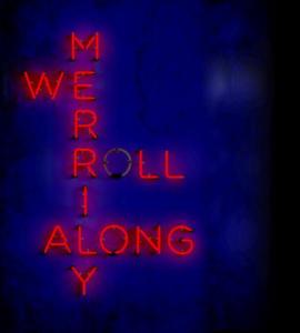 merrily2