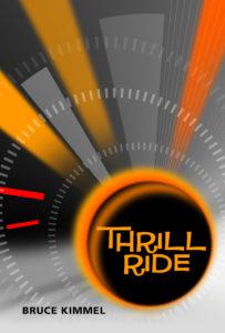 thrill_10cc