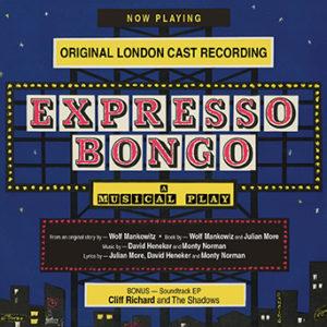 kr_expresso_bongo_coverr_72